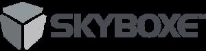 Skyboxe